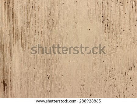 texture of the old wooden painted surface