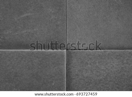 black and white tile floor texture. Texture of tile floor Tile Floor Stock Images  Royalty Free Vectors