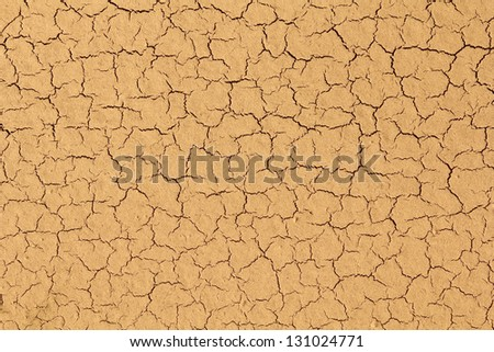 texture of wall  background - stock photo