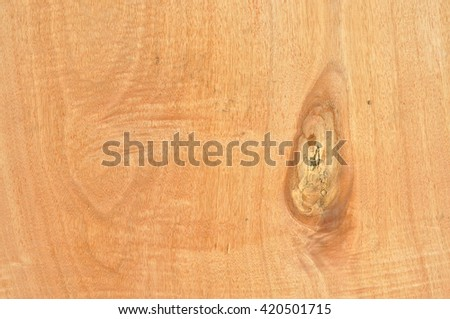 Texture of wood background - stock photo