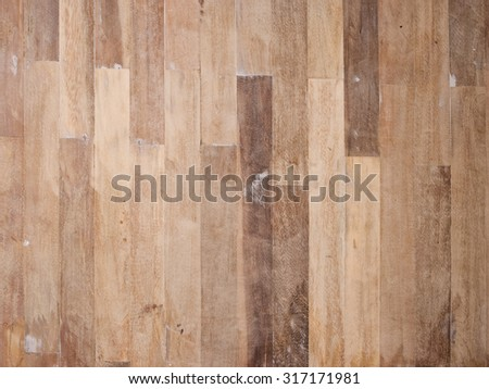 Texture of wood background close up. - stock photo
