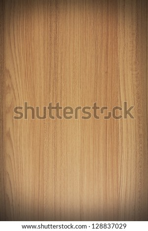 texture of wood for decoration background. - stock photo