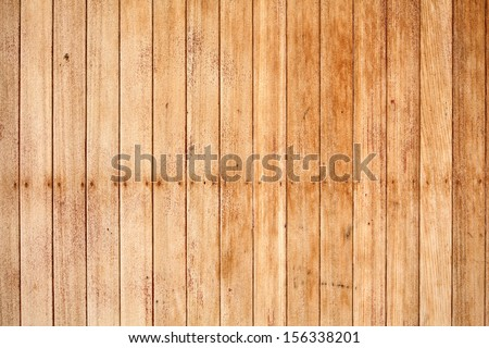 Texture of wood pattern background, low relief texture of the surface can be seen.  - stock photo