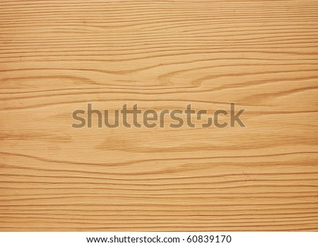 Texture of wood pattern  background, low relief texture of the surface can be seen.