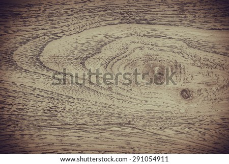 texture of wooden use for background - stock photo