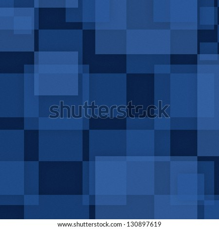 Texture or background - stock photo