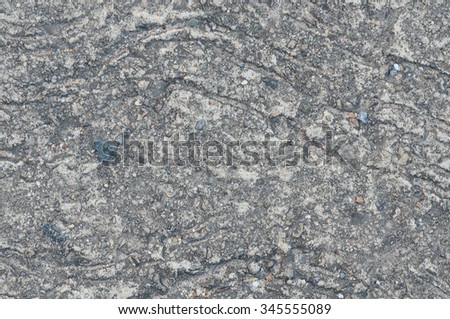 texture or background