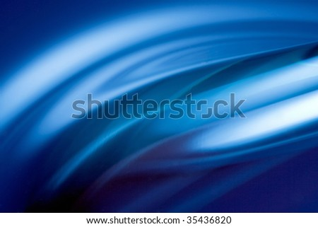 TEXTURE PATTERN-abstract water flow
