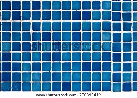 Texture series or backgrounds - stock photo