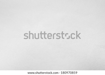 Texture stripes on tissues paper - stock photo
