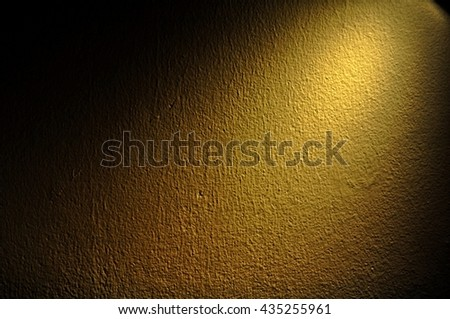 texture wall
