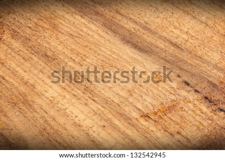 texture wood background - stock photo