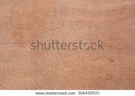 Texture wood background.