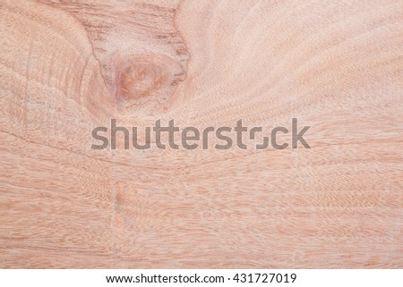 Texture wood background close up