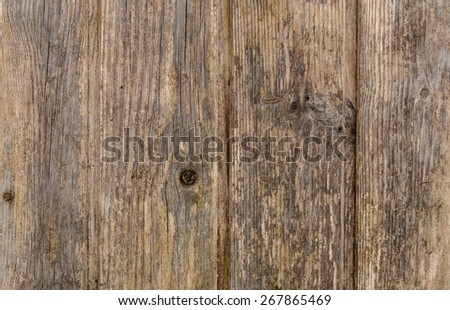 texture wooden background - stock photo