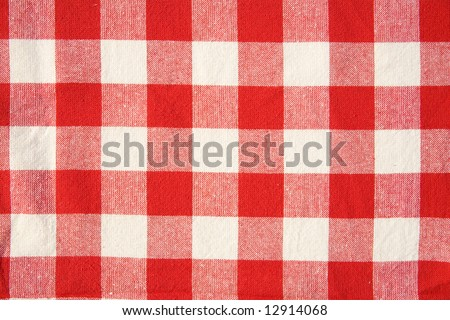textured - stock photo
