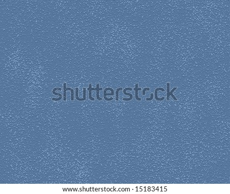 Textured abstract image for backgrounds and fills