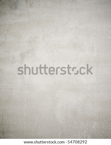textured backdrop - stock photo