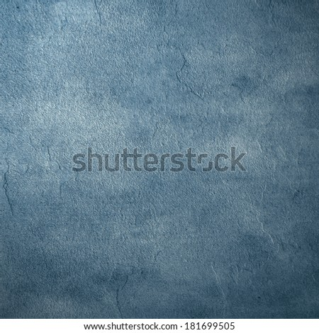 Textured background in grunge style. - stock photo