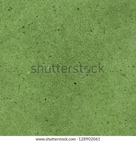 textured background, old paper background - stock photo