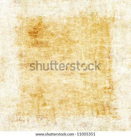 Textured background with place for image or text - stock photo