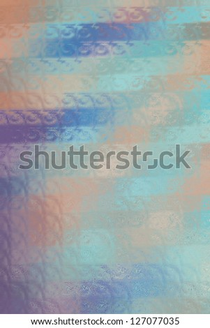 Textured backgrounds suitable for patterns and textures for images and text. - stock photo