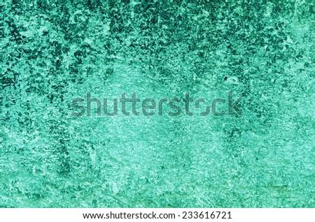 Textured cement background , concrete sidewalk stone , - stock photo