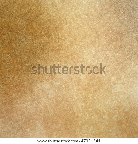 textured earth tone background - stock photo