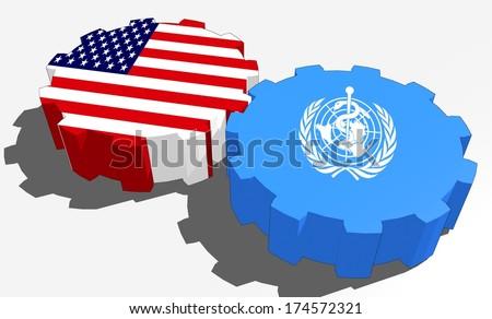 World Trade Organization Stock Images, Royalty-Free Images ...