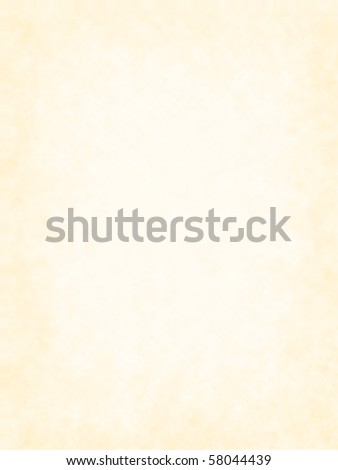 textured light background - stock photo