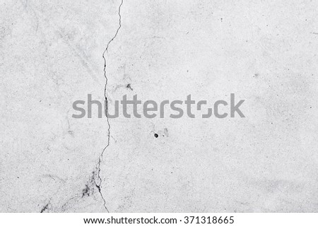 textured old crubling grunge style textured background cement floor