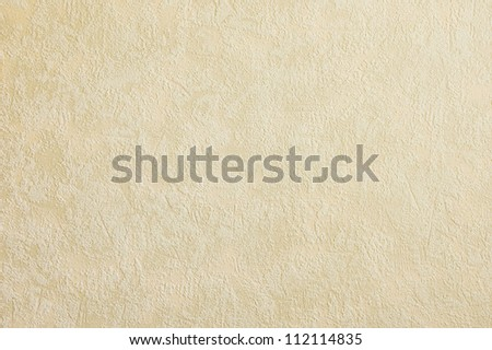 Textured old paper background - stock photo
