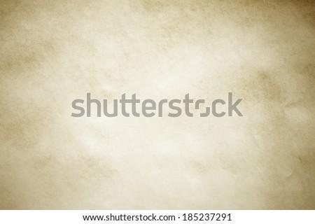 Textured Paper Background./ Textured Paper Background. - stock photo