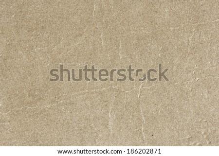 Textured paper background/ Textured paper background - stock photo