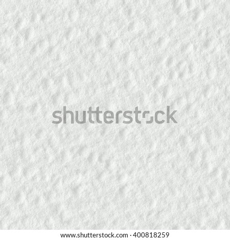 Textured Paper. Seamless square texture.