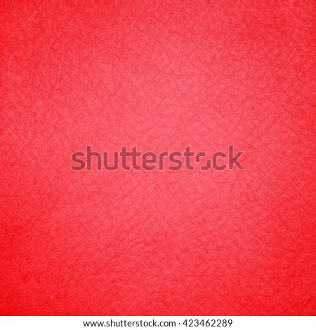 Textured red background