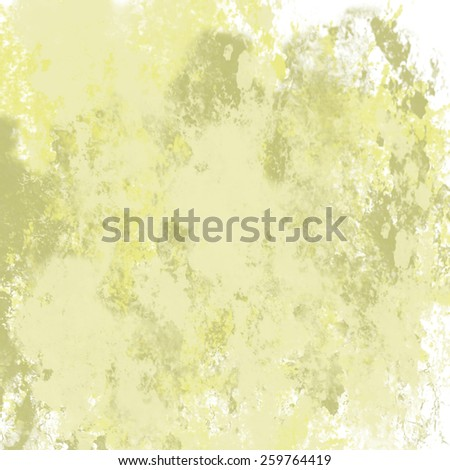 textured vintage paper  background - stock photo