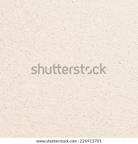 Textured wall. Background texture.