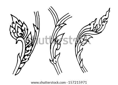 A Flower Triangle Shawl | AllFreeCrochet.com