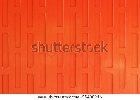 Thai style texture - stock photo
