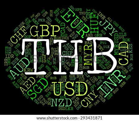 Forex sgd to thb