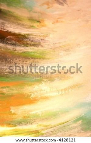 the art,abstracts,backgrounds,