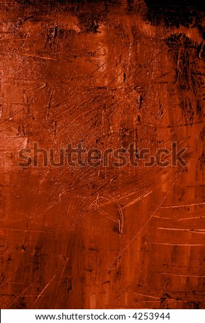 the art.abstracts,backgrounds,