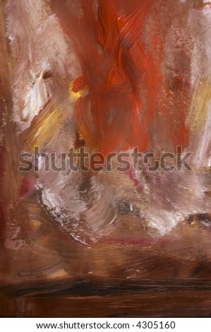 the art abstracts backgrounds