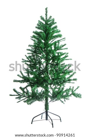 Christmas Tree Stand Stock Images, Royalty-Free Images ...