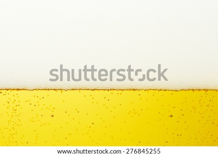 the beer - stock photo