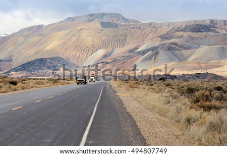 bingham canyon online dating Bingham canyon, ut has 3 dsl & cable internet providers take a speedtest, see if your speed is above the 0 mbps average, find the.