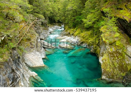 blue pool stock images, royalty-free images & vectors | shutterstock