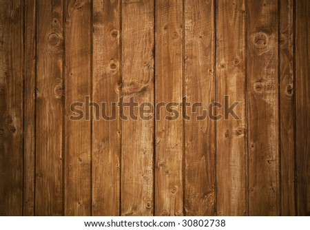 the brown wood texture
