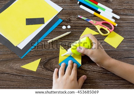 Cartoon Minion Stock Images Royalty Free Images Amp Vectors